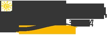 https://profibud-zahid.com.ua/wp-content/uploads/2017/11/logo-profibud-3.png